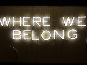 Where-We-Belong-3
