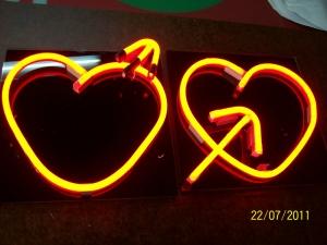 flexineon-neonflex-melbourne-neon-lane