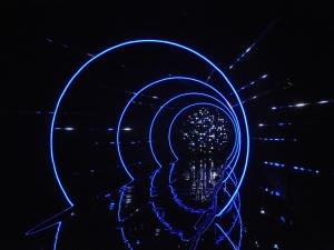 flexineon-neonflex-rgb-x-factor-2011-stage-blue