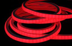 LED Neon Flex | A Flexineon Product